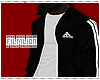 F' Adidas Jacket