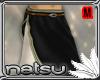 Natsu - Kilt