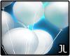 JL. Mara Balloons: III