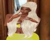 Aabharana Blonde 5