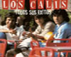 Los Calis1