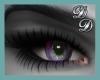 Violetta Eyes