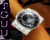 [TGUU]1st Class Watch