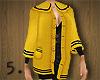 5. Layerable Coat v2