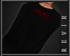 R;DRMC;Sweater