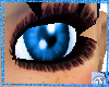 Sparkle eyes (Blue)