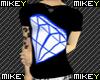 $M$-Diamond 2