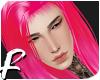 ` VEL - Hair 5