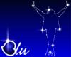 Stars-ThisIsIt
