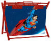 Superman Hamper