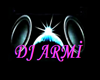 ✘ DJ Armi