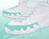 Shoes Eskya