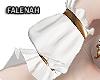 👼🏻 Barok Sleeves