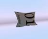 [Der] Pillow