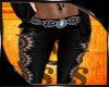I~Lacey Sexy Jeans
