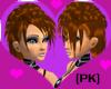 (PK) hair 3