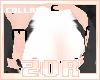 Fiono | Harness