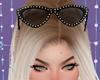 Sunglasses Bk