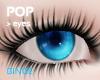 whisper eyes - binge