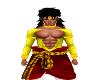 !ES! Saiyan Warrior 2