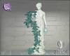 IV. Pristine Statue