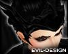#Evil Dark Lord Helm