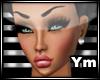 Y! Divine. Skin |C|
