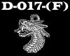 D-017-(F)
