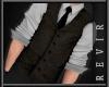R;Vintage;Waistcoat