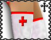 * Naughty Nurse Boots