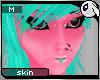 ~Dc) Caracol M Skin