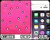 ![CLR] Phone #1