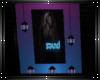 Neon Hangout