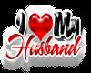 i love my husband 2