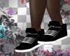 rose dreams sneakers