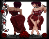 {ROSE} Ivy's Dress