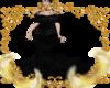 Amon's Wedding Gown