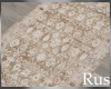 Rus: Area Rug 2