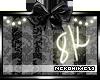 *NH 8k Support Sticker