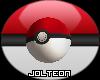 [J] Pokeball