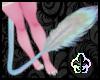 ⚜ Aurora Tail v1