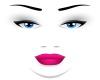 Fix Face Glitch & Makeup