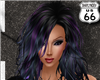 SD Isabell Oil Slick 2