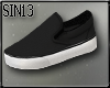 Slip On Shoes