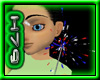 H79 Animated Sparkler L