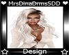 DD! Camilla Blond