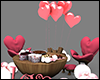 +Valentine Decorations+