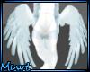 Frawst - Wings v2