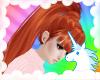 ~ Ginger Burlatta