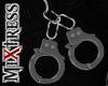 L~ Swat Cuffs